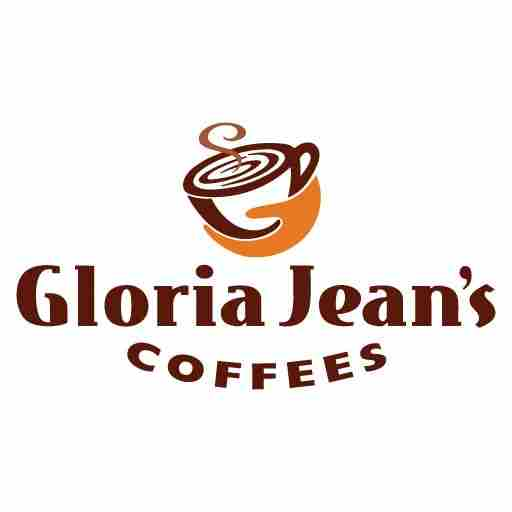 gloria jeans logo png