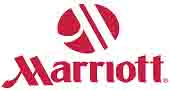 marriott hotel logo png