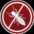 termite-icon